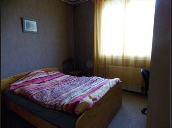 Appartager FR - chambre meublée - Villeneuve-sur-Lot, Agen - 230 € /Mois