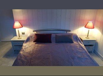 Appartager FR - Location chambres de 1 à 3 mois ou sept à juin - Saint-Paul-lès-Dax, Dax - 200 € /Mois