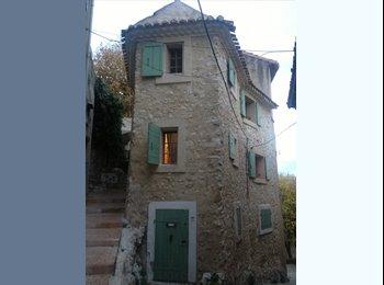 Appartager FR - recherche colocataire - Cabriès, Aix-en-Provence - 300 € /Mois