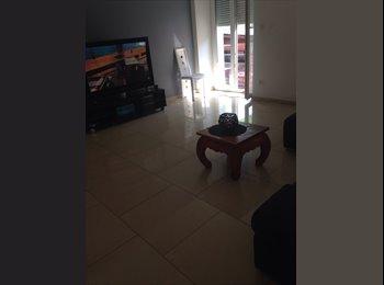 Appartager FR - Cherche personne sérieuse pour partager louer d'un très bel appartement  - Montbéliard, Belfort - 350 € /Mois