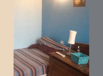 Chambre ou studio Biarritz