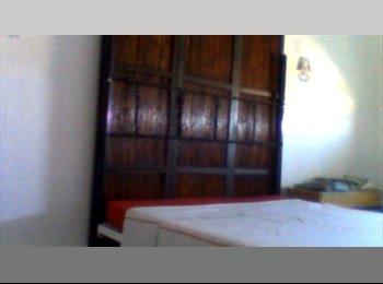 loue chambre meublé