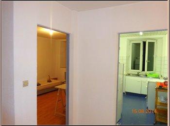 Appartager FR - Appartement plein centre Mulhouse 86m² - Mulhouse, Mulhouse - 325 € /Mois
