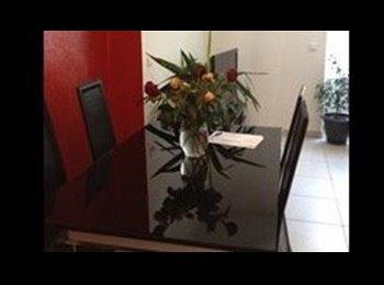 Appartager FR - Chambre à louer , Annemasse - 550 € /Mois