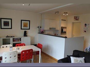 Appartager FR - Coloc dans le 7eme - 7ème Arrondissement, Paris - Ile De France - 480 € /Mois