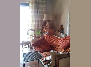 Appartager FR - CHAMBRE à  LOUER - Ciboure, Biarritz - 450 € /Mois