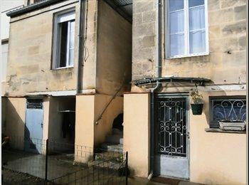 Appartager FR - Lucas propose une colocation - Bègles, Bordeaux - 326 € /Mois