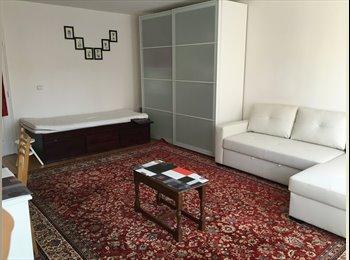 Appartager FR - Appartement étudiant pour colocation, Fontenay-sous-Bois - 640 € /Mois