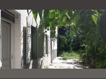 Appartager FR - Colocation idéal étudiant et jeune salarié - Avignon, Avignon - 360 € /Mois