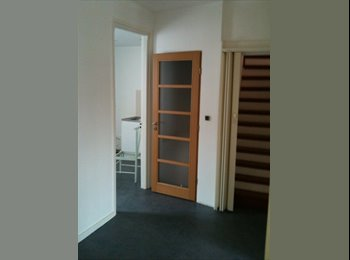 Appartager FR - Appartement T3 - Faches-Thumesnil, Lille - 350 € /Mois