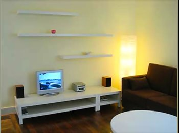 Appartager FR - Gardi propose une colocation - Bazacle, Toulouse - 330 € /Mois