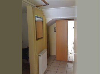 Appartager FR - colocation tranquille  meublé - 8ème Arrondissement, Lyon - 380 € /Mois