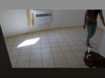Appartager FR - Appart 25m2 - Hôpitaux-Facultés, Montpellier - 225 € /Mois