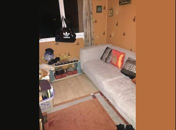 Appartager FR - Propose colocation  - Chantilly, Chantilly - 450 € /Mois