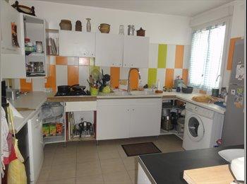 Appartager FR - Colocation etudian - Avignon, Avignon - 350 € /Mois