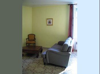 Appartager FR - Colocation  - Bastia, Bastia - 450 € /Mois