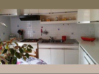 Appartager FR - colocation dans maison  particulière avec jardin et terrasse couverte - Gond-Pontouvre, Angoulême - 350 € /Mois
