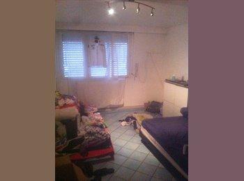 Appartager FR - Loue 2 chambres sur Malo les bains proche de tous  - Dunkerque, Dunkerque - 320 € /Mois