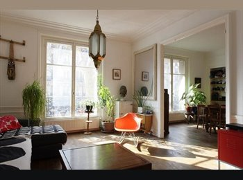 Appartager FR - a  vendre appartement - Amiens, Amiens - 12000 € /Mois