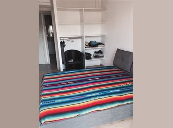 Appartager FR - location chambre, Perpignan - 300 € /Mois
