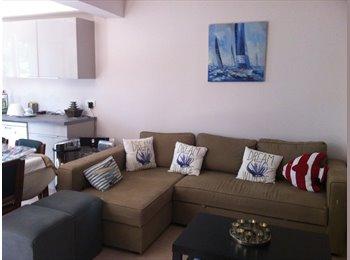 Appartager FR - Colocation Maison Neuve facile d'accès et au calme - Aix-en-Provence, Aix-en-Provence - 590 € /Mois