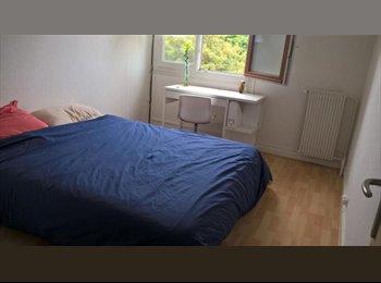 Location d'une chambre chez le propriétaire
