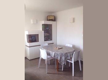 Appartager FR - Jeune couple propriétaire cherche colocataire a Colmar - Colmar, Colmar - 400 € /Mois