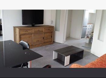 Appartager FR - Coloc quartier Prés d'Arènes - Prés d'Arènes, Montpellier - 395 € /Mois