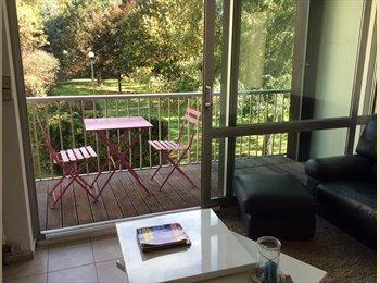Appartager FR - Cherche colocataires  - Mulhouse, Mulhouse - 390 € /Mois