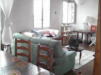 Appartager FR - Green'coloc à Réalpanier - Avignon, Avignon - 370 € /Mois