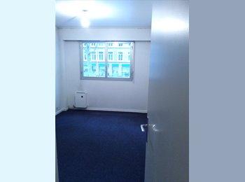 Appartager FR - Colocation Lille - Vauban Esquermes, Lille - 350 € /Mois
