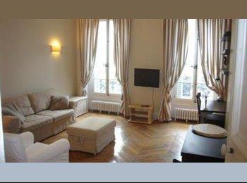 Appartager FR - MAGNIFIQUE STUDIO BOULEVARD LASCROSSES, 31000 TOULOUSE - Teinturiers, Toulouse - 480 € /Mois
