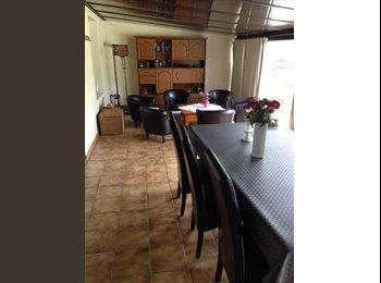 Appartager FR - Loue chambres meublées  - Chaumont, Chaumont - 300 € /Mois