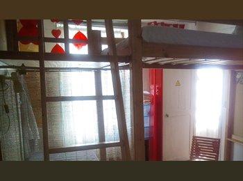 Appartager FR - Coolocation pas chère ... - 3ème Arrondissement, Paris - Ile De France - 400 € /Mois