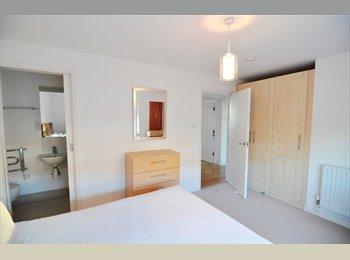 Appartager FR - Comfortable Shared Flat - 5ème Arrondissement, Paris - Ile De France - 700 € /Mois