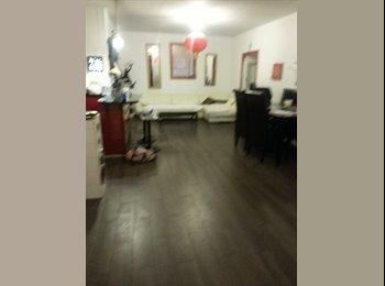 Appartager FR - Appartement à louer de septembre à juin meuble - Guéthary, Biarritz - 1050 € /Mois