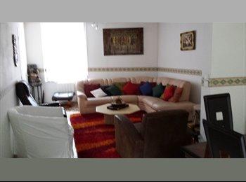 Appartager FR - Colocation chez l'habitant - Reims, Reims - 330 € /Mois
