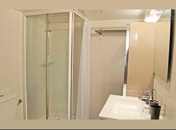 appartement neuf de 41 m2 dans villa niçoise entièrement...
