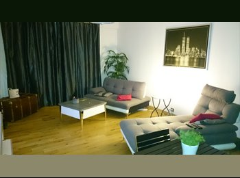 Appartager FR - Collocation  - Angers, Angers - 340 € /Mois