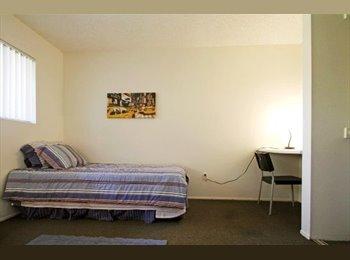 Appartager FR - 1 Chambre en coloc - 3ème Arrondissement, Lyon - 420 € /Mois