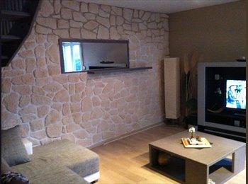 Appartager FR - Chambre à louer - Nîmes, Nîmes - 500 € /Mois