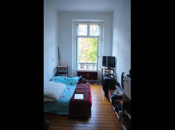 Appartager FR - Chambre à louer - Wacken, Strasbourg - 384 € /Mois