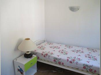 Appartager FR - maison en colocation pour etudiants - Déville-lès-Rouen, Rouen - 280 € /Mois