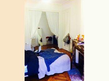 Appartager FR - Colocation  - 7ème Arrondissement, Lyon - 420 € /Mois