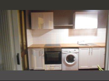 Appartement pour une colocation de 2 personnes