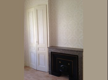 70M² Appartement 3 chambres