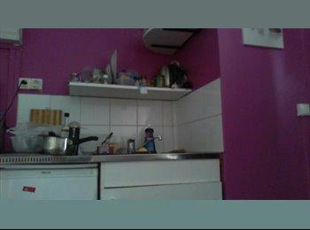 Appartager FR - Joli studio à Montmartre - 18ème Arrondissement, Paris - Ile De France - 200 € /Mois