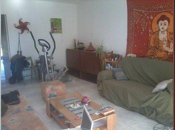 Appartager FR - Cherche deux colocataires appartement Saint Gaudérique  - Perpignan, Perpignan - 200 € /Mois