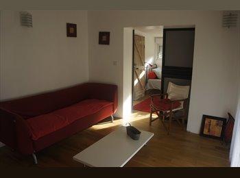 Appartager FR - Colocation Cugnaux - Cugnaux, Toulouse - 450 € /Mois