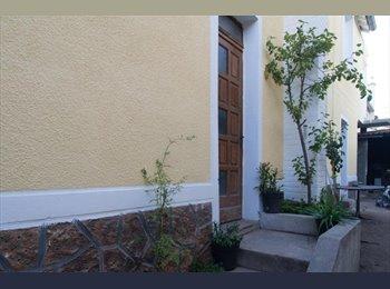 Appartager FR - Colocation à Joinville  - Joinville-le-Pont, Paris - Ile De France - 650 € /Mois